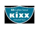 emblem_kixx_m.png